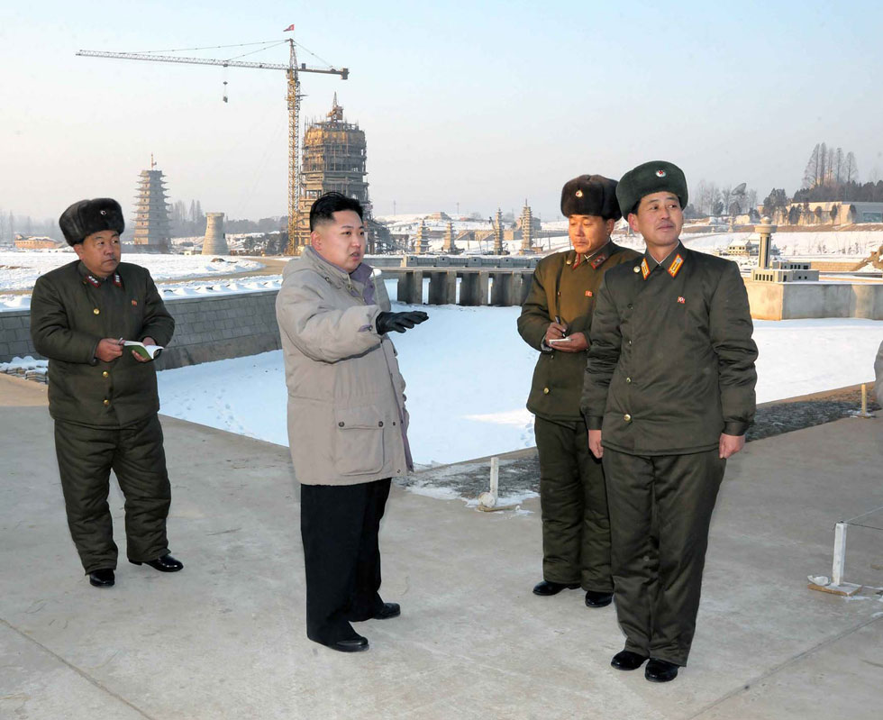 Should The Russian government stand to charges of indecent liberties ? - Page 24 120120_kim_jong_un_north_korea