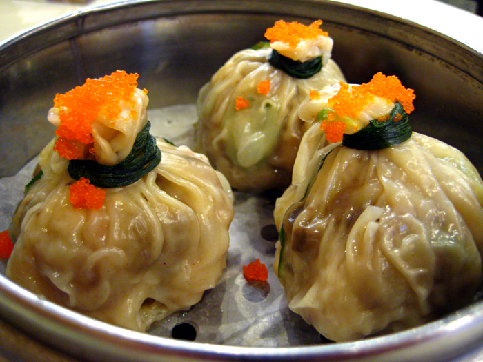 Best Chinese Restaurants In Daly City