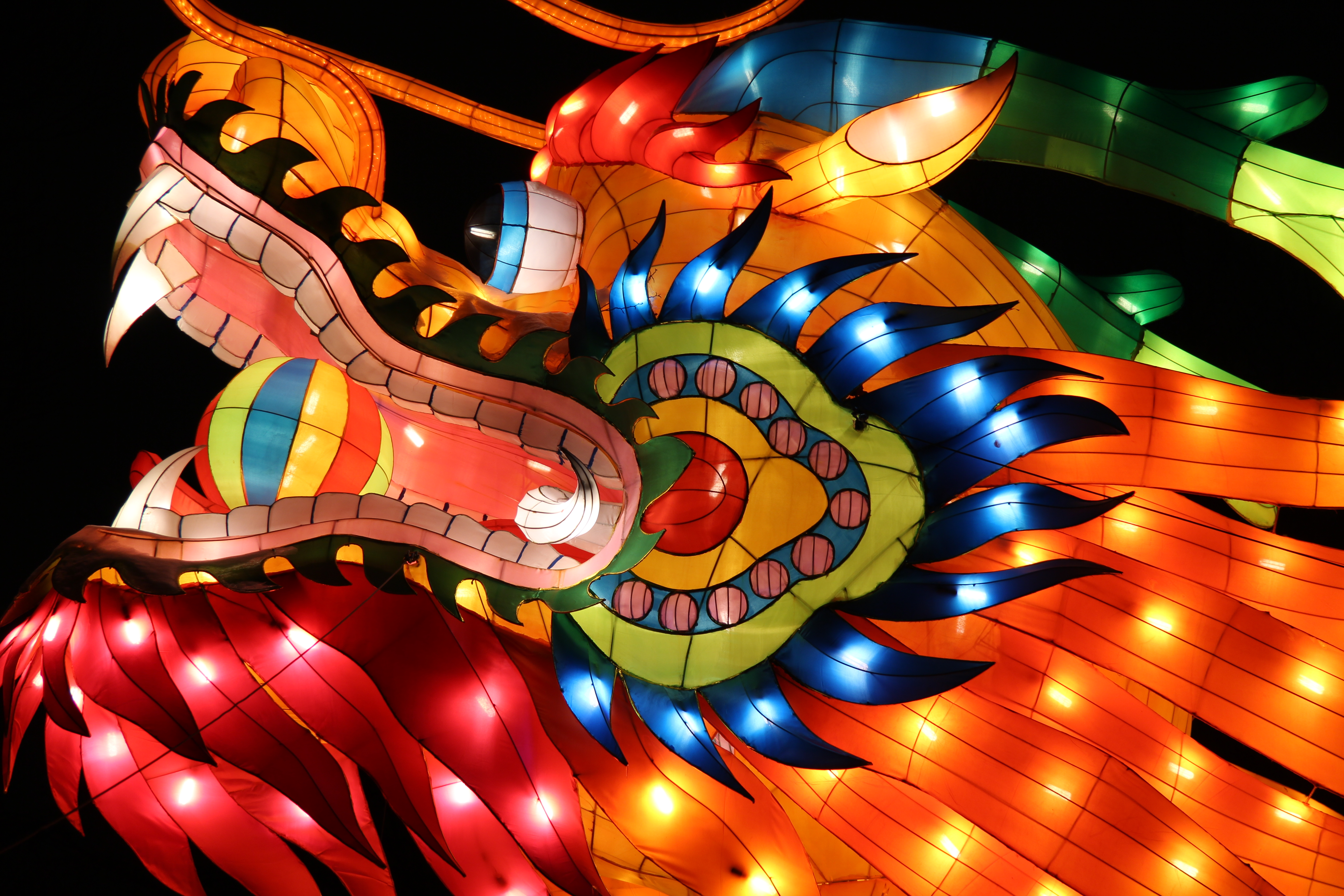Chinese New Year in the Philippines | Philippines | Asia Society