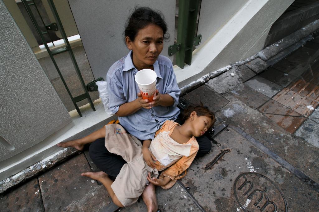 Hunger Asia 110
