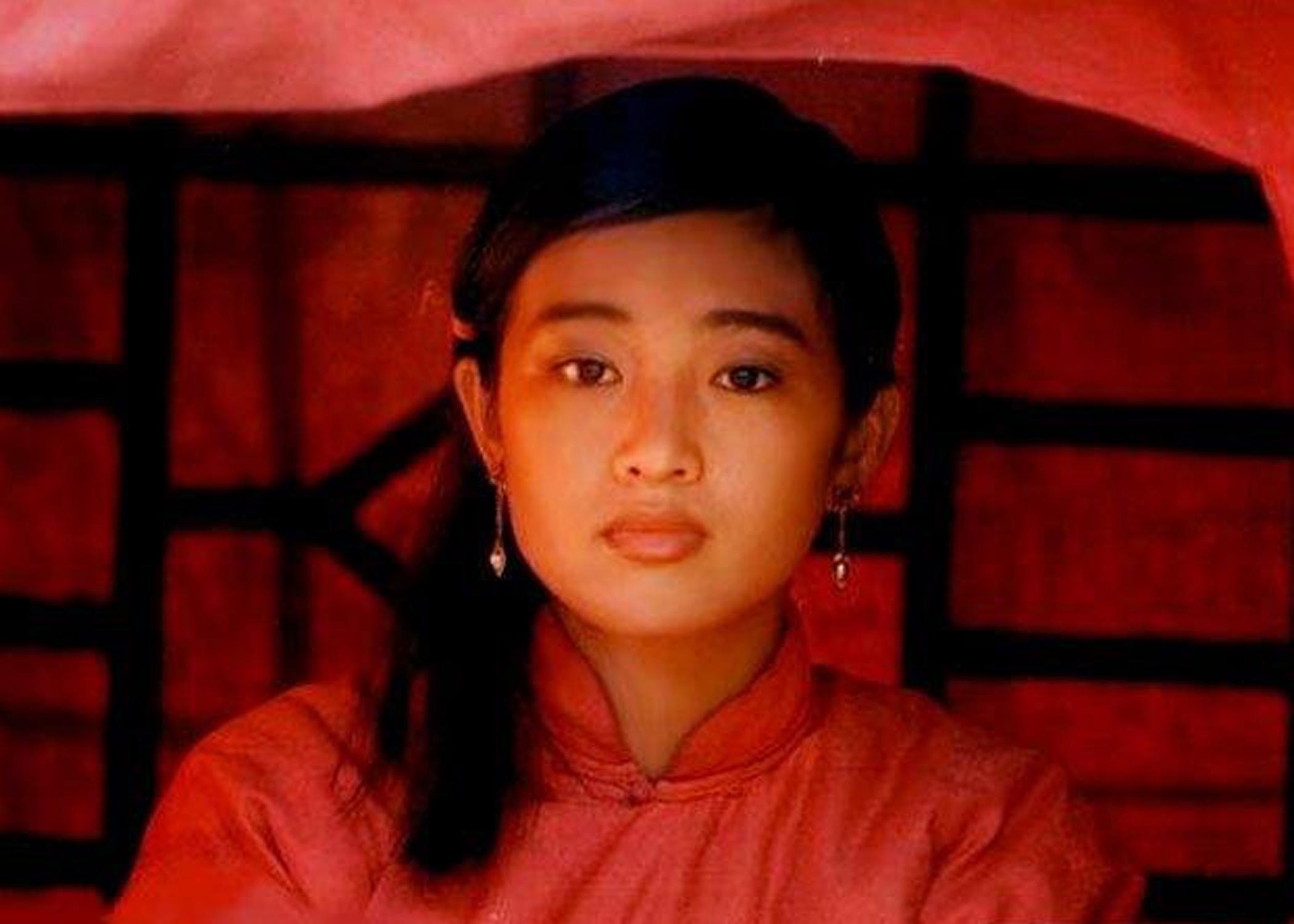 red sorghum film screening new york asia society