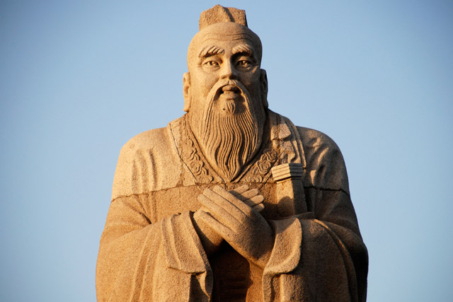 external image confucius2.jpg