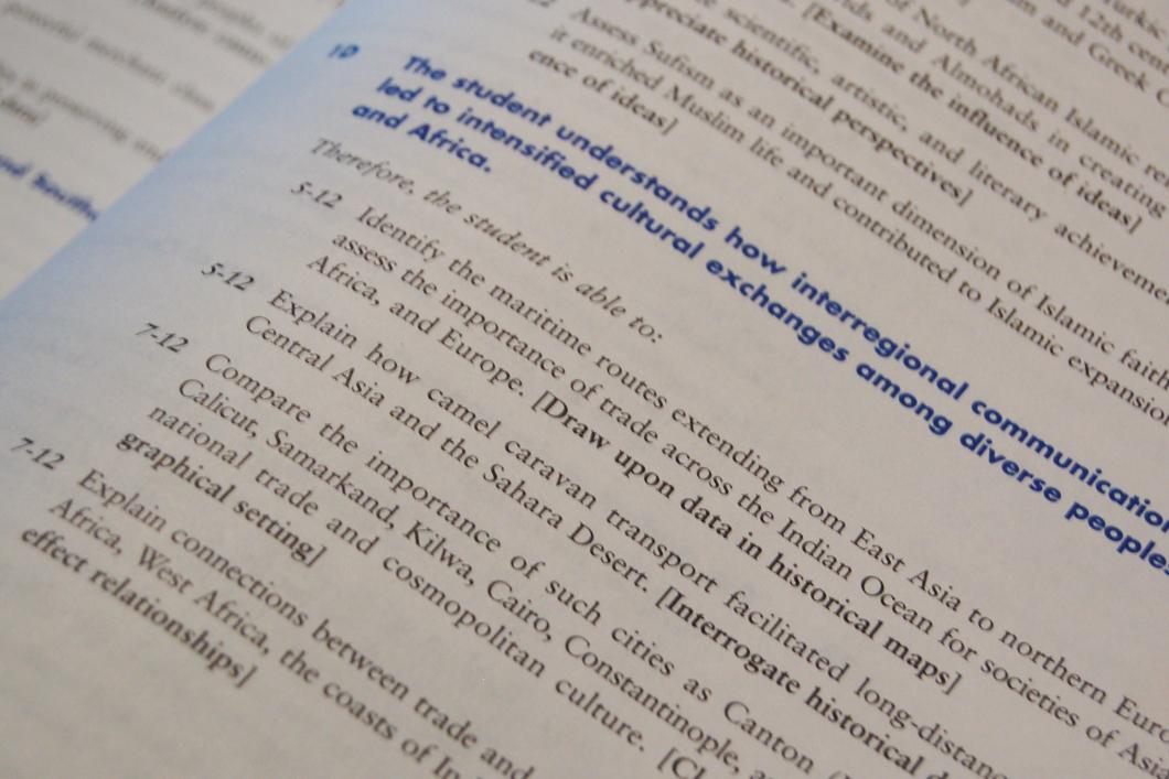 curriculum development template. curriculum family planning curriculum development process