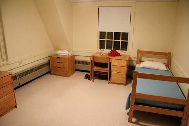 Feng Shui for Your Dorm Room | Asia Society
