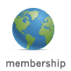 external image icon-membership.png