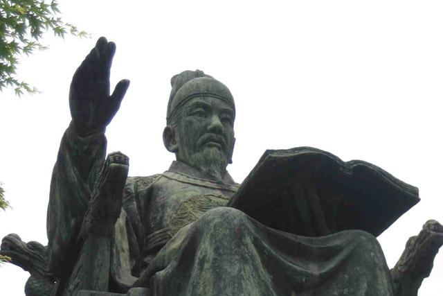 King Sejong Hangul King Sejong The Great Asia