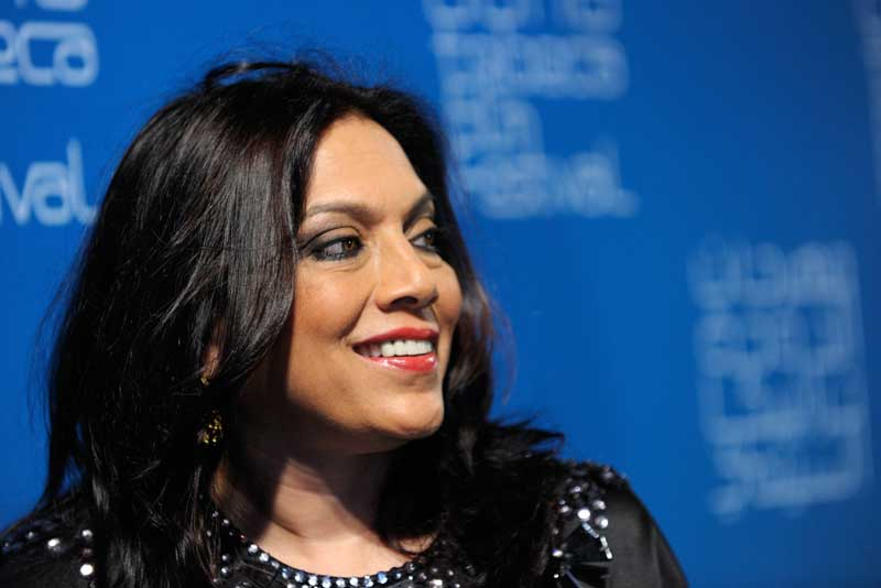 mira nair kamasutra film free download