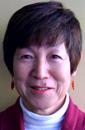 Ayako Doi