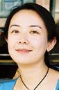 Sun Yunfan's picture