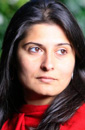 Sharmeen Obaid-Chinoy&#039;s picture