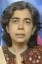 Ayesha Haroon's picture