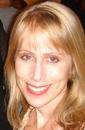 Sheridan Prasso's picture