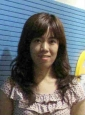 Stella Guan's picture