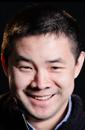 Boruo Chen's picture