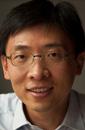 Ouyang Bin's picture
