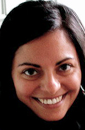 Nuha Ansari's picture