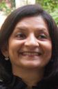 Bansie Vasvani's picture