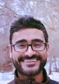 Anubhav Gupta's picture