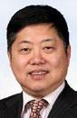 Zhang Minxuan's picture