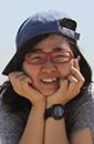 Kieu Truong's picture