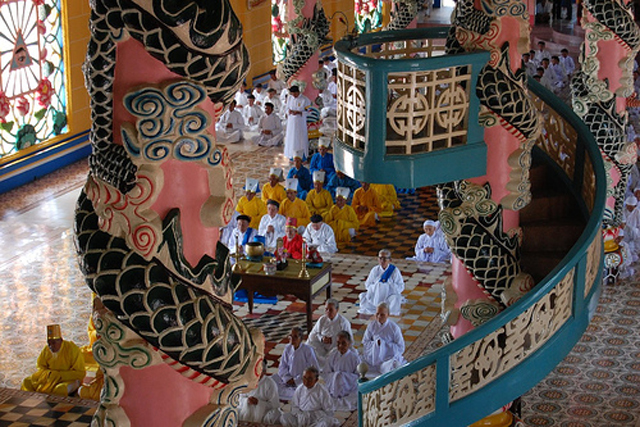 religionvietnam jpgVietnamese Religion