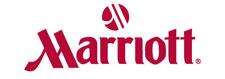 Marriott (2013 Hospitality Sponsor for LGBT LeoBars)