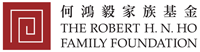 The Robert H.H. Ho Family Foundation