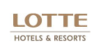 Lotte Hotel & Resorts