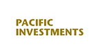 Pacific Investment Pty Ltd