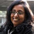 Sharmistha Mohanty