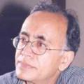 Allan Sealy