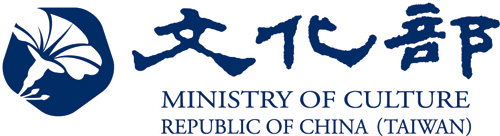 Ministry of Culture, Republic of China (Taiwan)