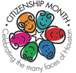 Citizenship Month