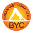 Breakfast Yoga Club