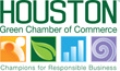 Houston Green Chamber of Commerce