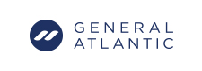 General Atlantic LLC