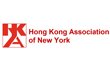 Hong Kong Association of New York