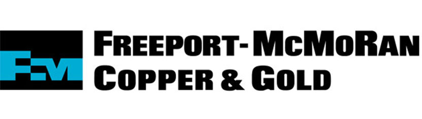 Freeport-McMoRan Copper and Gold Inc.
