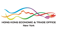 Hong Kong Economic & Trade Office New York