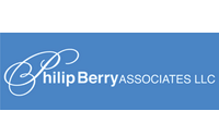 Philip Berry Associates LLC