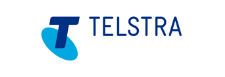 Telstra Global