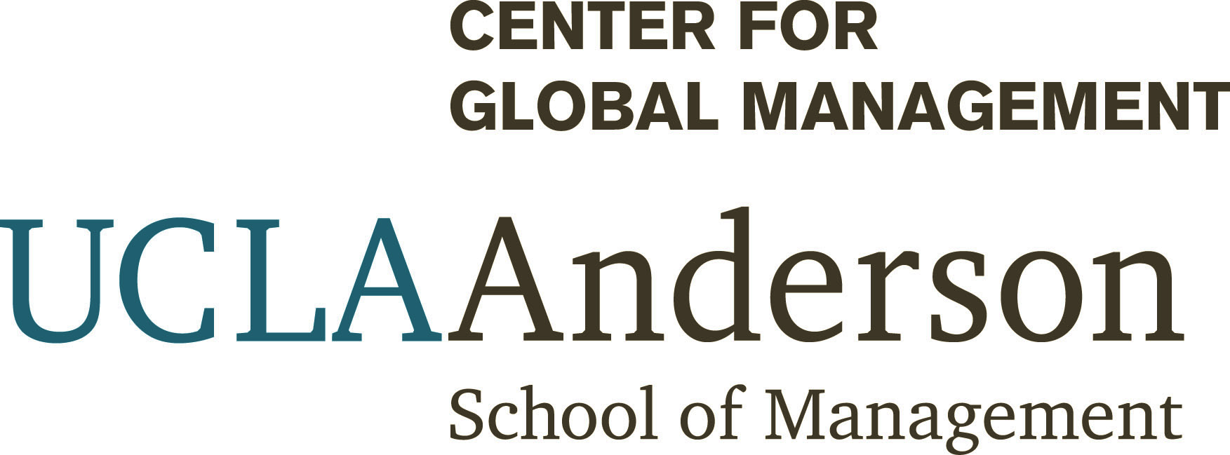 ucla anderson mba essay analysis Anderson essay analysis: ucla anderson is putting out a call for responsibility, requires an overview of where you are in our career.