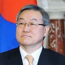 Sunh-Hwan Kiim