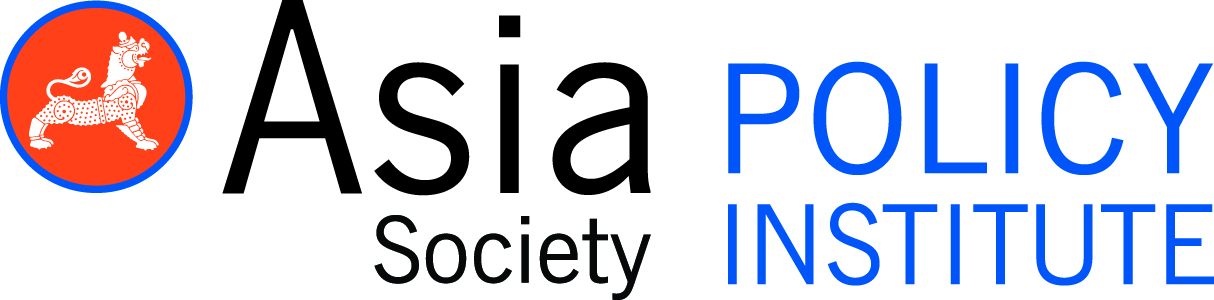 Image result for Asia Society Policy Institute logo
