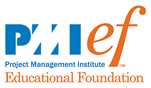 Project Management Institute Educational Foundation