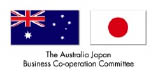 Australia Japan Business Co-operation Committee