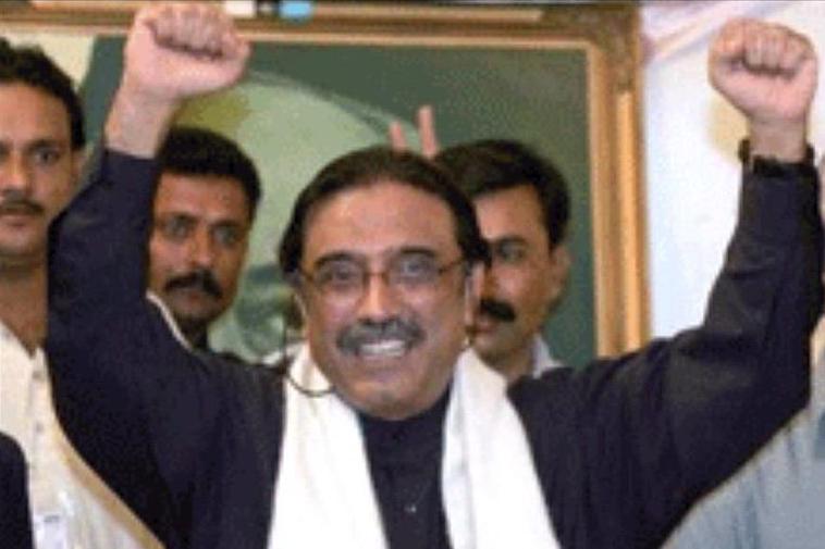 Politicians of pakistan essay