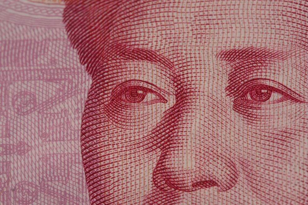 China will continue to take steps to ultimately make the yuan, pictured, a convertible currency. (Flickr/David Dennis)