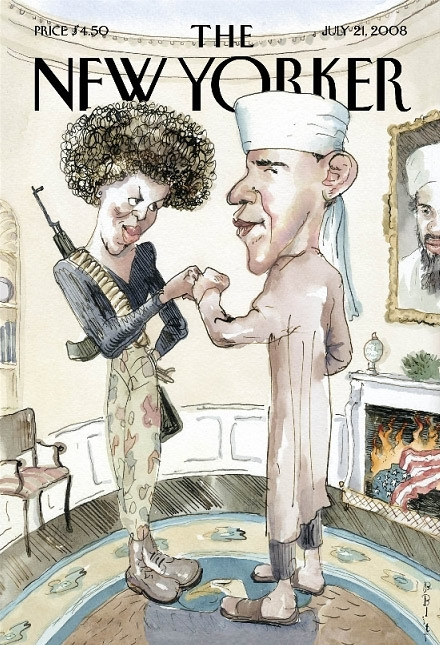 the-new-yorker-muslim-obama-cover-big.jpg