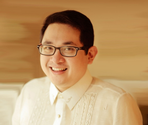 "Paolo Benigno ""Bam"" Aquino IV is a new member of the Philippine Senate and a former Asia Society Asia 21 Young Leader."